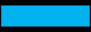 bilde av nesbyen behandlingssenter's logo